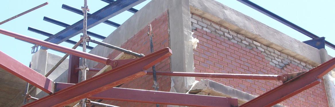 building4_slider